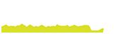 Logo - La Luciole
