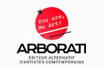 Logo Arborati