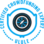 La Luciole Expert crowdfunding Ulule